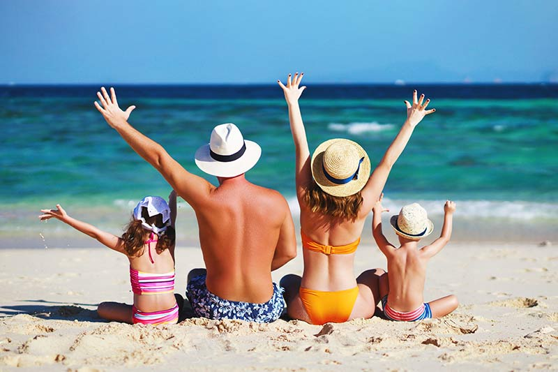 Stay Prepared For Summer And Don't Ignore The Signs Of Fungal Infection